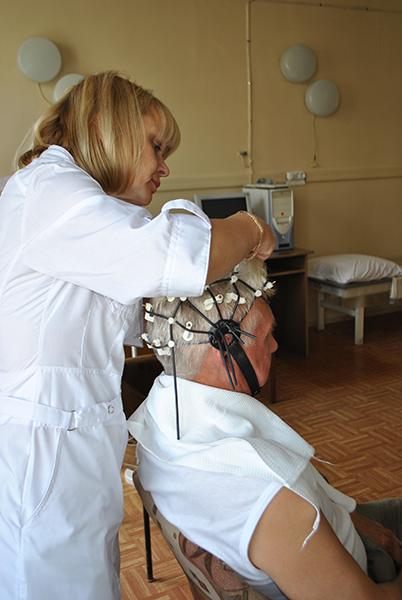 13 детская поликлиника невского района спб самозапись к врачу
