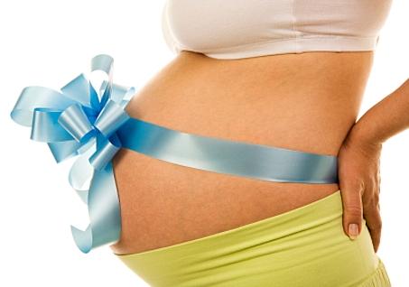 Лучшие клиники в москве по ведению беременности