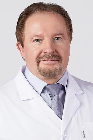 Будаев Александр Иванович