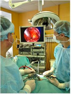 Операции грыж позвоночника в семашко thumbnail