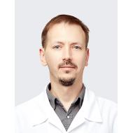 Чередник Леонид Александрович