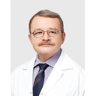 Габитов Фарид Наильевич