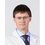 Ивкин Сергей Иванович