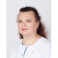 Карнута Галина Григорьевна
