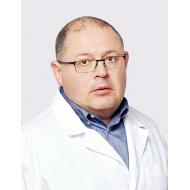 Козлов Василий Леонидович