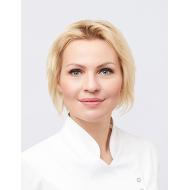 Михеева Татьяна Всеволодовна
