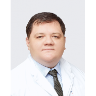 Нюхов Андрей Валерьевич