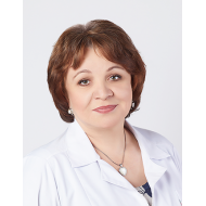 Санкина Елена Александровна