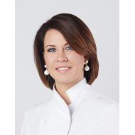 Трищенкова Светлана Николаевна