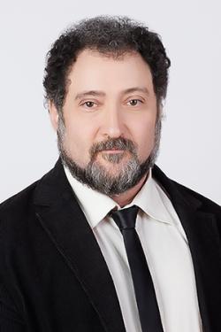 Хайт Иосиф Львович