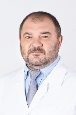 Келехсаев Чермен Александрович