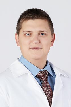 Сергеев Александр Александрович