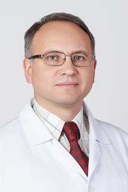 Щепилов Дмитрий Вячеславович