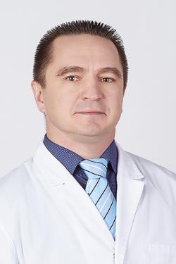 Волченков Алексей Викторович