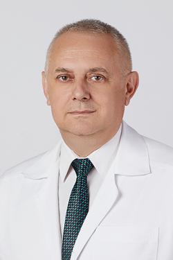 Желябин Дмитрий Григорьевич